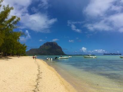 island beach 1