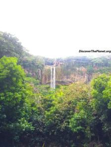 Waterfall mru